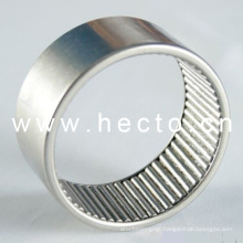 Drawn Cup Needle Roller Bearing Without Cage F-5020