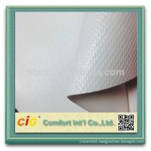 pvc tarpaulin/pvc clear mesh tarpaulin/pvc transparent tarpaulin