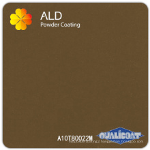 Powder Coating for Metal (A10T80022M)