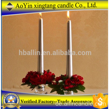 Votive White Church Candle mit Fabrikpreis