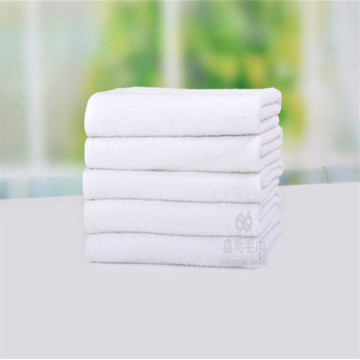 5 Star Hotel Grade Towel Luxury