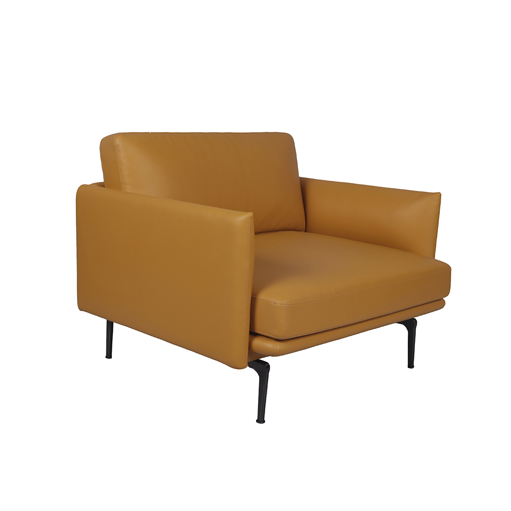 Outline Sofa 2