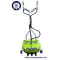 Spinner mit Turbo Nozzle Water Broom