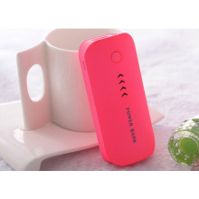 Mobile Charger Portable Power Bank with Digital Display New for 2016