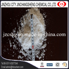 Fabricants de sulfate d'ammonium