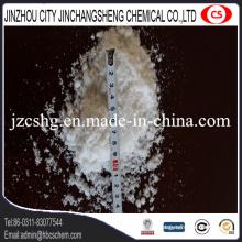 Ammonium Sulphate Manufacturers