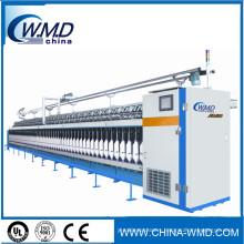 textile spinning machine cotton spinning machine yarn spinning machine for sale