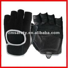 Pro leather training glove