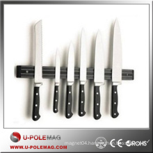 Hot Sale Magnetic Knife Holder Buy Supplier