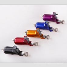 Wholesale Professional Aluminum Rotary Tattoo Machine with Brand Quality