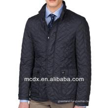 2015 hot sale basic style Plus size bulk wholesale jacket