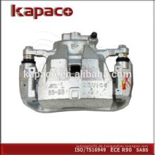 Verkauf Vorderachse links Bremssattel oem 47750-06270 für Toyota Camry ACV4 #