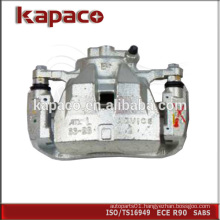 Sales Front Axle Left brake caliper oem 47750-06270 for Toyota Camry ACV4#