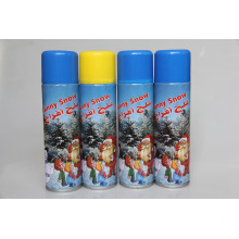 300 ml Arabic Santa Claus Kar Sprey