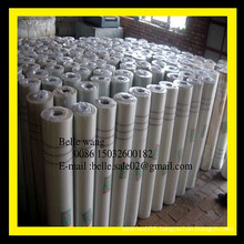 High quality concrete glass fiberglass mesh