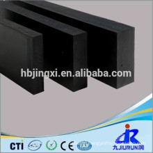 Good abrasion resistant natural rubber sheet