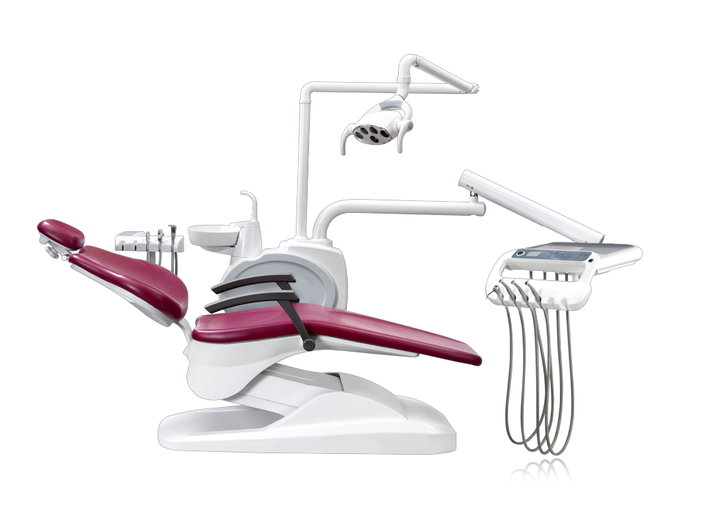 dental chair 5