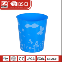 Garbage bin wholesale/Durable garbage bin