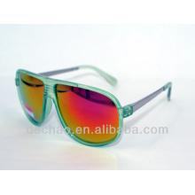 солнцезащитные очки xtreme 2015