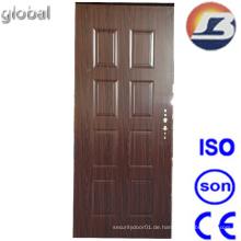Amerikanische neue Design-Panel-Tür