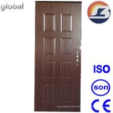 American New Design Panel Door