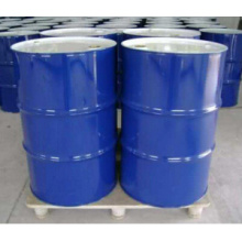 Fábrica directamente suministro Dioctil-ftalato DOP