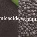 70%25+CXKJ+humic+acid+powder+from+Xinjiang+leonardite