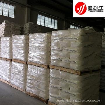 Superfine Barium Sulphate
