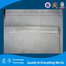 Polyester-Filtertuch für Filterpresse
