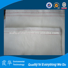 polyester filter cloth for filter press