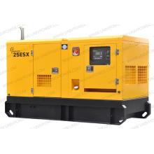 20kVA Soundproof Diesel Generators (US16E)