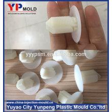 Empresas de impressão 3D ABS 3d serviço de impressão de plástico industrial 3d impressão de peças de plástico
