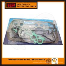 Kit de joint de culasse pour pièces Mazda 626GD F8 FE F801-99-100