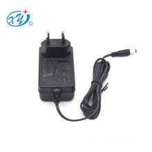 Xing yuan New arrival 12v 24v 1a 2a 24w ac adapter for lighting products