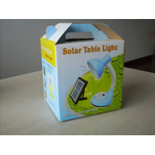 Fruit Packing Box/Cereal Box