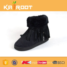 2016 most comfortable ankle boots for women boots winter