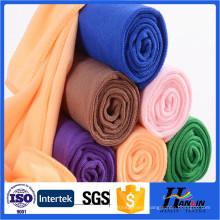 Cheap Microfiber Towel Car Cleaning Microfiber Sports Towel