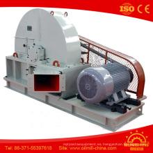 Trituradora de astillas de madera trituradora de astillas precio