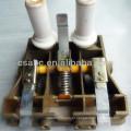 carbon brush holder T900 for locomotive