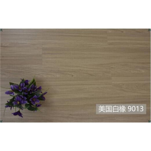 SPC Rigid Core Flooring Produkte