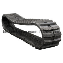 Case 420CT / Tr270 Gummikette (320X86X50)