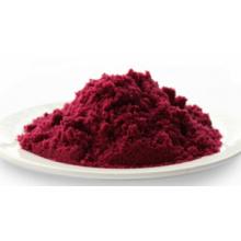 Supply for Cobalt Chloride 98% CAS: 7646-79-9