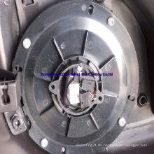 Lautsprecherabdeckung / Druckguss mit 11 Jahren zugelassenem SGS, ISO9001: 2008