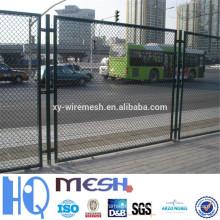Nuevos productos 2015 valla de malla de alambre (proveedor de guangzhou)