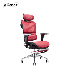 Office executive office chair furniture