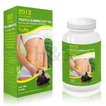 Haute qualité truffe Weight Loss Diet Pills (MJ - 650 mg * 30caps)