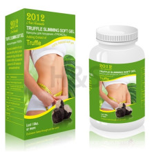 High Quality Truffle Weight Loss Diet Pills (MJ-650mg*30caps)