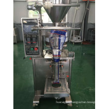 Good price small pouch packing machine