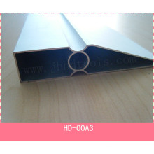 plastering wall darby HD-00A3