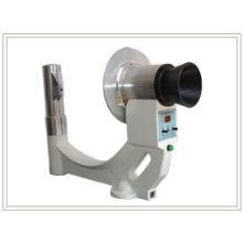 Fluoroscopie par rayons X portative pour instruments médicaux
